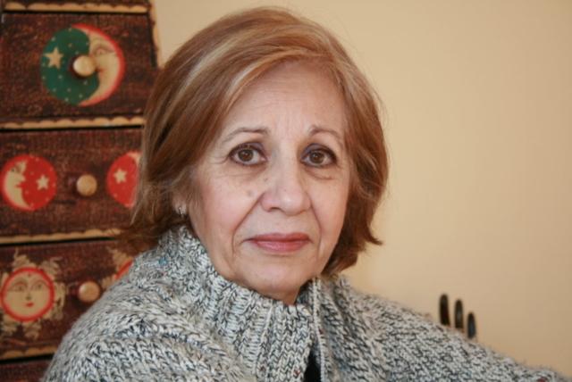 HT - Hortense Fonseca