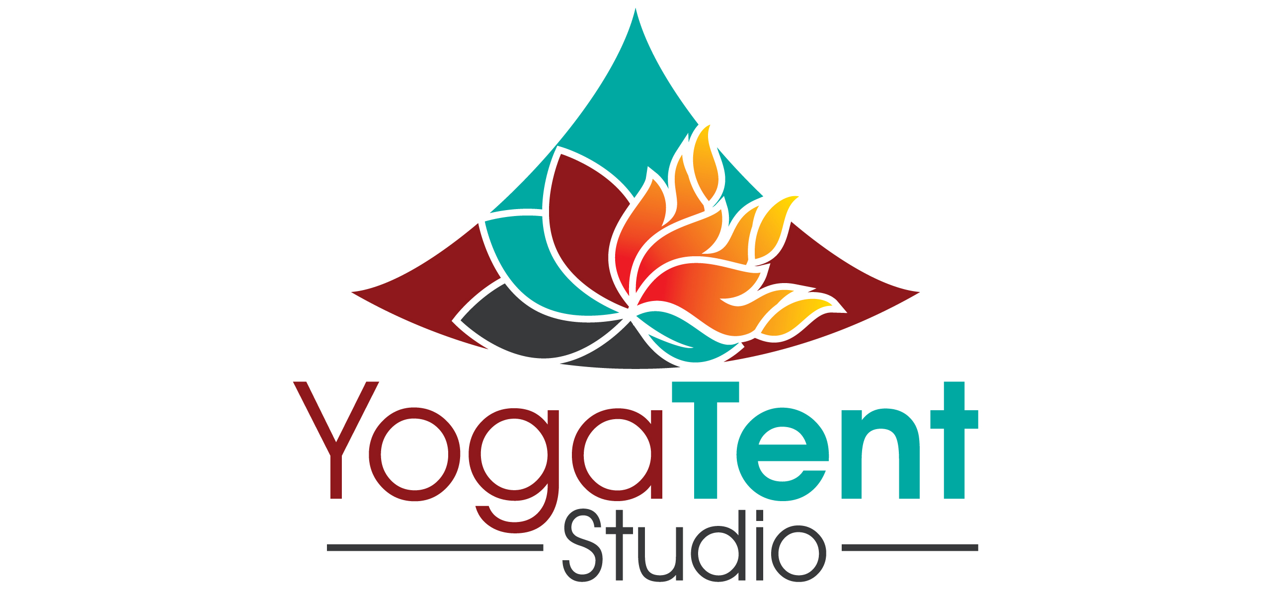 YogaTent Studio